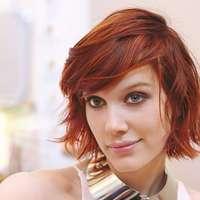 Stephanie Short
